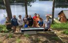 FFA- Summer Camp at Camp Oswegatchie