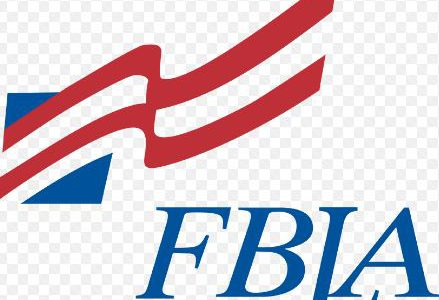 FBLA National Leadership Conferences